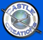 Castle Creations logo